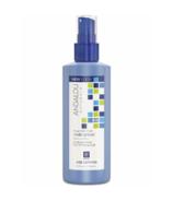 ANDALOU naturals Age Defying Argan Stem Cells Hair Spray