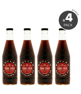 Boylan Bottling Craft Soda Cola Bundle