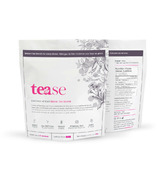 Tease Tea Duchess of Earl Black Tea Blend