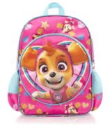 Heys Nickelodeon Backpack Paw Patrol Skye