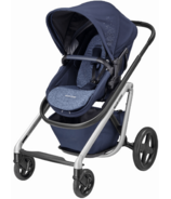 Maxi-Cosi Lila Stroller Nomad Blue