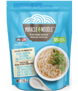 Miracle Noodle Bone Broth Chicken