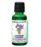 Aromaforce Lavender Essential Oil