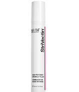 StriVectin AW High-Potency Wrinkle Filler Anti Wrinkle Treatment