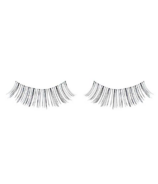 NYX Wicked Lashes Flirt