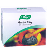 A.Vogel Green Clay