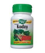 Nature's Way Kudzu Root