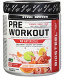 BioSteel Natural Pre Workout Citrus Twist