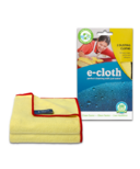 e-cloth Dusting Cloth