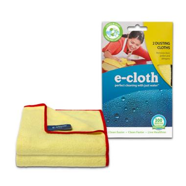 e-cloth Dusting Cloth