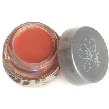 Prim Botanicals The Pretty Perfect Lip Sheen