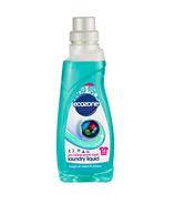 Ecozone Sports Wash Detergent