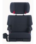 Clek Oobr Mammoth Booster Seat
