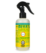 Mrs. Meyer's Clean Day Room Spray Honeysuckle
