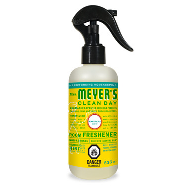 Mrs. Meyer\'s Clean Day Room Spray Honeysuckle