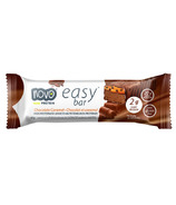 Novo Easy Bar Chocolate Caramel