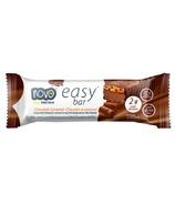 Novo Easy Protein Bar Chocolate Caramel