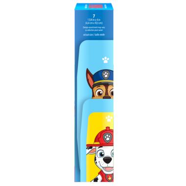 Band-Aid Nickelodeon Paw Patrol XL
