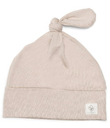 Chic Nomade Co. Newborn Beanie Hat Sahara