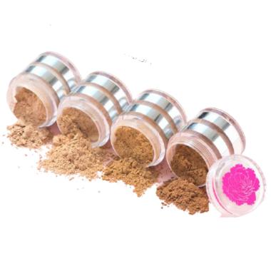 Fitglow Beauty Vita Set + Perfect Refills