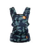 Baby Tula Explore Carrier Everblue