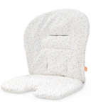 Stokke Steps Cushion Soft Sprinkle