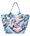 Logan and Lenora Waterproof Carryall Oversized Palm Springs