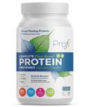 Profi Plant-Based Protein Powder Protein Booster