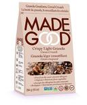MadeGood Light Granola Cocoa Crunch