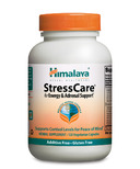 Himalaya Herbal Healthcare StressCare