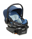 Maxi-Cosi Coral XP Essential Blue