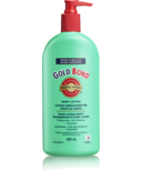 Gold Bond Medicated Extra Strength Body Lotion
