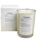 Serendipity Candles Just My Type - Utopia