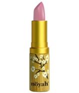 noyah Desert Rose Lipstick
