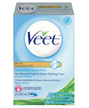 Veet Bikini Cream Kit