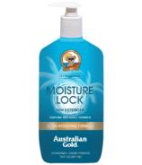 Australian Gold Moisture Lock Tan Extender