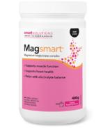 Smart Solutions Magsmart Organic Rasberry