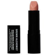 Grown Alchemist Tinted Lip Treatment: Tri-Peptide & Violet Leaf Extract