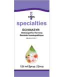 UNDA Echinasyr Homeopathic Remedy