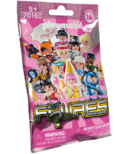 Playmobil Figures Series 16 - Girls