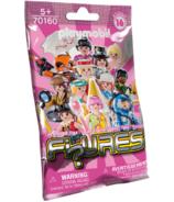 Playmobil Figures Series 16 - Girls