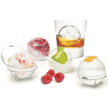 Prepara Ice Ball Makers