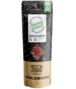 Moccia & Urbani Natural Salami Mild Fennel