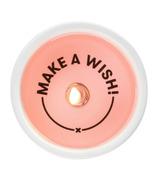 54 Celsius Secret Message Candle Make a Wish!