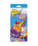 Mr. Sketch Scented Stix Washable Markers