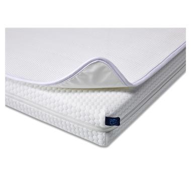 AeroSleep Sleep Safe Pack Essential