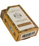 Crate 61 Organics Cinnamon Clove Soap