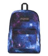 JanSport Black Label Superbreak Backpack Deep Space