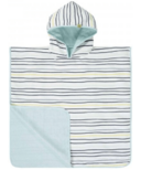 Lassig Beach Poncho Little Sailor