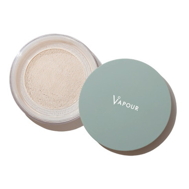 Vapour Beauty Perfecting Powder Loose Travel